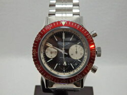 【正規品/新品】ロンジン/ヘリテージダイバー1967/LONGINES/L2.808.4.52.6/ロンジン腕時計/男性/メンズ/Men's/時計/ウォッチ/うでどけい/watch/高級/ブランド【送料無料】