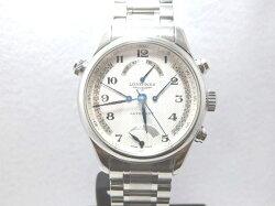 【正規品/商品】ロンジン/LONGINES/L2.714.4.78.6/ロンジン腕時計/男性/メンズ/Men's/時計/ウオッチ/うでどけい/watch/高級/ブランド