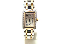 【正規品/新品】ロンジン/ドルチェヴィータコレクション/LONGINES/L5.158.5.79.7/ロンジン腕時計/女性/レディース/Lady's/時計/ウォッチ/うでどけい/watch/高級/ブランド