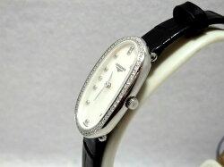 【正規品/新品】ロンジン/LONGINES/L2.305.0.87.0/ロンジン腕時計/女性/レディース/Lady's/時計/ウォッチ/うでどけい/watch/高級/ブランド【送料無料】