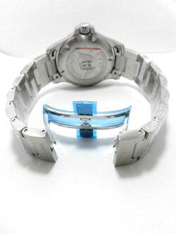 【正規品/新品】ロンジンコンクエストLONGINESL3.716.4.66.6/L262/腕時計/時計/ウォッチ/watch/高級/ブランド【送料無料】