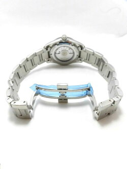 【正規品/新品】ロンジンコンクエストクラシックLONGINES/L2.285.4.87.6/L130/腕時計/時計/ウォッチ/watch/高級/ブランド【送料無料】