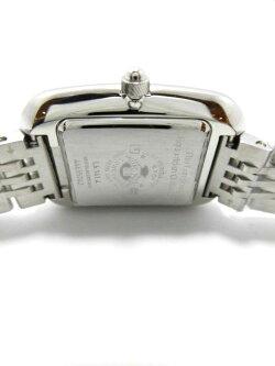 【正規品/新品】ロンジン/イクエストリアンコレクション/LONGINES/L6.141.477.6/ロンジン腕時計/時計/ウォッチ/watch/高級/ブランド【送料無料】