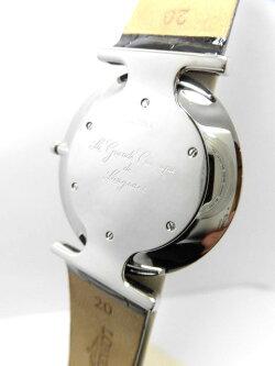 【正規品/新品】ロンジン/LONGINES/L4.755.4.71.2/腕時計/時計/ウォッチ/watch/高級/ブランド【送料無料】