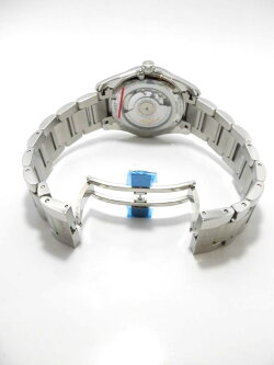 【正規品/新品】ロンジン/コンクエストクラシック/LONGINES/L2.785.4.76.6/L119/ロンジン腕時計/男性/メンズ/Men's/時計/ウォッチ/watch/高級/ブランド【送料無料】