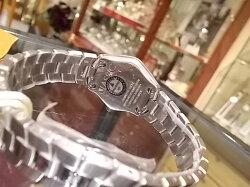 【正規品/商品】エベル/スポーツレディー1E1216015/腕時計/女性/レディース/Lady's/時計/ウオッチ/うでどけい/watch/高級/ブランド