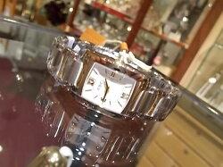 【正規品/商品】エベル/SILIAMINI/IE1215767腕時計/女性/レディース/Lady's/時計/ウオッチ/うでどけい/watch/高級/ブランド