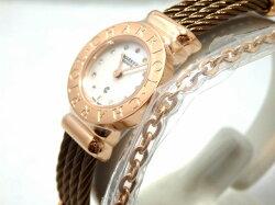 【新品】シャリオールCHARRIOLサントロぺレディース20CPI.523.R0004腕時計/女性/レディース/Lady's/時計/ウォッチ/うでどけい/watch/高級/ブランド