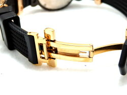 【新品】シャリオールCHARRIOLサントロぺレディースST30BI.173.010腕時計/女性/レディース/Lady's/時計/ウォッチ/うでどけい/watch/高級/ブランド