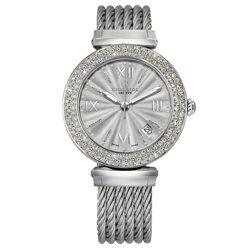シャリオールCHARRIOLレディース腕時計AMSD.51.001