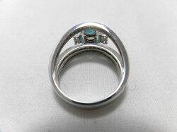 PTパライバダイヤリングF7123/P1.86ctD0.55ct/ダイヤモンドリング/指輪/ゆびわ/ring/ジュエリー/ダイヤ/女性用/レディース/プレゼント/ギフト/お買い得/オススメ/送料込み/宝石