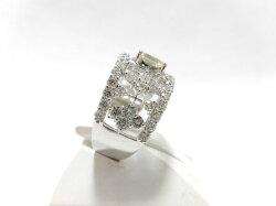 PTダイヤリング/0.563ct1.510ct/G855/ダイヤモンドリング/指輪/ゆびわ/ring/ジュエリー/ダイヤ/女性用/レディース/プレゼント/ギフト/お買い得/オススメ/送料込み/宝石