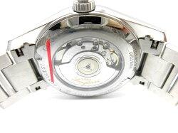 【正規品/新品】ロンジン/コンクエストクラシック/LONGINES/L2.785.4.76.6/L119/ロンジン腕時計/男性/メンズ/Men's/時計/ウォッチ/うでどけい/watch/高級/ブランド【送料無料】