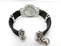 【新品】シャリオールCHARRIOLサントロぺレディース028SBD1.545.559/F133腕時計/女性/レディース/Lady's/時計/ウォッチ/うでどけい/watch/高級/ブランド