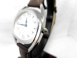 【正規品/新品】ロンジン/イクエストリアンコレクション/LONGINES/L6.135.4.73.2/L238/ロンジン腕時計/男性/メンズ/Men's/時計/ウォッチ/うでどけい/watch/高級/ブランド【送料無料】
