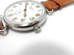 【正規品/新品】ロンジン/ヘリテージ/LONGINES/L2.809.4.23.2/L240/ロンジン腕時計/男性/メンズ/Men's/時計/ウォッチ/うでどけい/watch/高級/ブランド【送料無料】