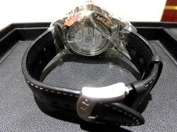 【新品】ショパールChopard/ミッレミリア/168459-3041/腕時計/男性/メンズ/Men's/時計/ウォッチ/うでどけい/watch/高級/ブランド【送料無料】