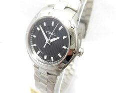 【正規品/商品】エベル/クラシックスポーツ/1E12116014/EB7/腕時計/女性/レディース/Lady's/時計/ウオッチ/うでどけい/watch/高級/ブランド