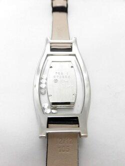 【新品】ショパールChopardラ・ストラダ209028-1002腕時計/時計/ウォッチ/うでどけい/watch/高級/ブランド【送料無料】
