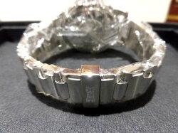 【新品】ショパールChopardL.U.CプロワンGMT/158959-3001/腕時計/男性/メンズ/Men's/時計/ウォッチ/うでどけい/watch/高級/ブランド【送料無料】