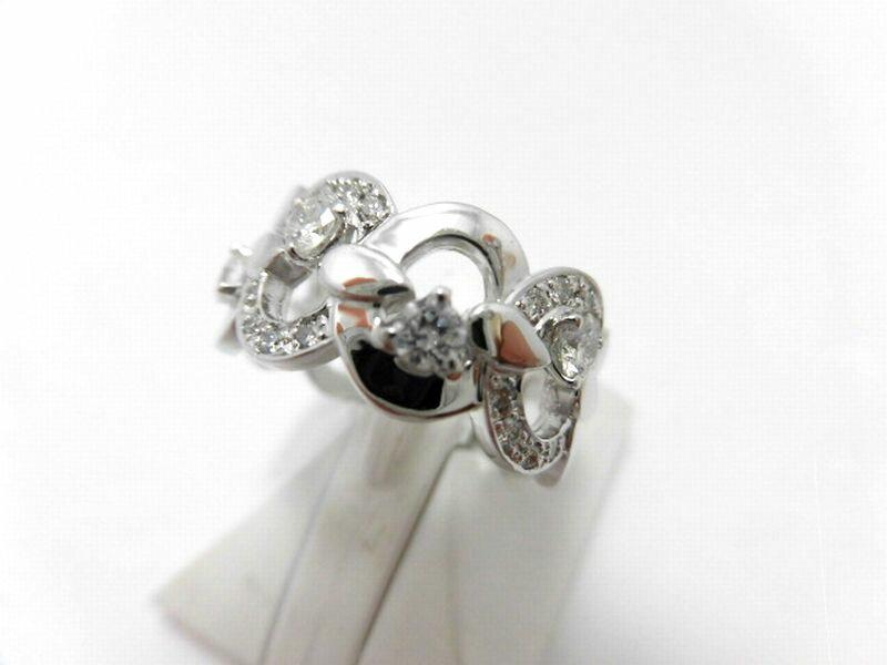 【50%Off】PTダイヤリング F9698/D0.41ct/\438,000⇒\219,000/ダイヤモンドリング/指輪/ゆびわ/ring/ジュエリー/ダイヤ/女性用/レディース/プレゼント/ギフト/お買い得/オススメ/送料込み/宝石