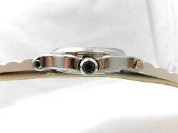 【新品】ショパールChopardハッピースポーツ278582-3001腕時計/女性/レディース/Lady's/時計/ウォッチ/うでどけい/watch/高級/ブランド【送料無料】