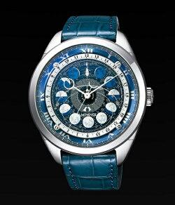 【正規品/新品】メンズ腕時計,カンパノラ,コスモサイン,【CAMPANOLA】AA7800-02L