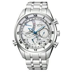 【正規品/新品】メンズ腕時計,カンパノラ,ミニッツリピーター,【CAMPANOLA】AH7060-53A