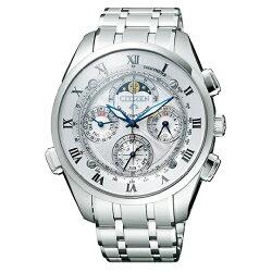 【正規品/新品】メンズ腕時計,カンパノラ,グランドコンプリケーション,【CAMPANOLA】CTR57-0991