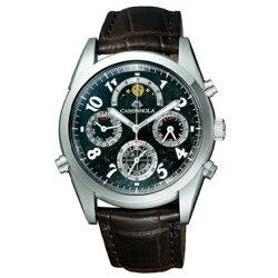 【正規品/新品】メンズ腕時計,カンパノラ,グランドコンプリケーション,【CAMPANOLA】CTR57-1091