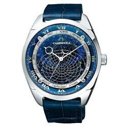【正規品/新品】メンズ腕時計,カンパノラ,コスモサイン,【CAMPANOLA】CTV57-1231