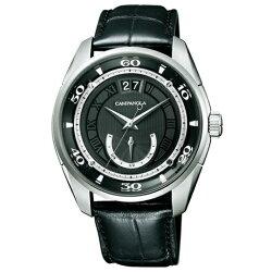 【正規品/新品】メンズ腕時計,カンパノラメカニカルコレクション【CAMPANOLA】NZ0000-58E