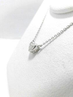 プラチナハートシェイプダイヤペンダント/0.35ct/F9307/ダイヤネックレス/ねっくれすとっぷ/ジュエリー/女性用/レディース/プレゼント/ギフト/お買い得/オススメ/送料込み/宝石