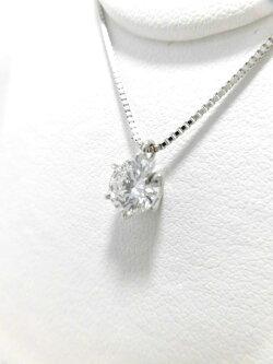 プラチナダイヤペンダント/0.714ct/G1101/ダイヤネックレス/ねっくれすとっぷ/ジュエリー/女性用/レディース/プレゼント/ギフト/お買い得/オススメ/送料込み/宝石