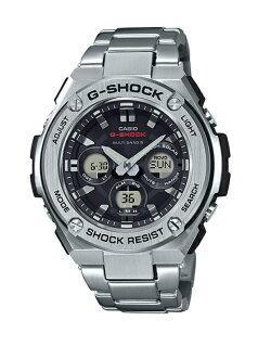G-SHOCK,GST-W310D-1AJF