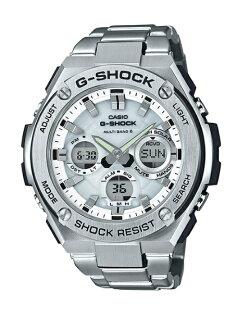 G-SHOCK,GST-W110D-7AJF