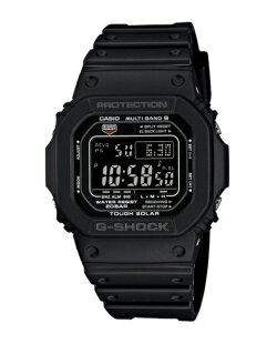 G-SHOCK/GW-M5610-1BJF