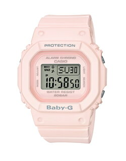 BABY-G/BGD-560-4JF