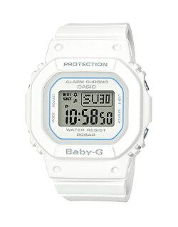 BABY-G/BGD-560-7JF