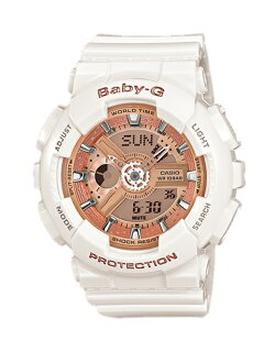 BABY-G/BA-110-7A1JF