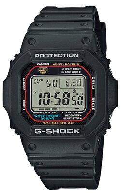 G-SHOCK/GW-M5610-1JF