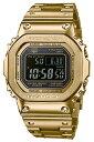 CASIO G-SHOCK カシオ Gショック メンズ 腕時計 GMW-B5000GD-9JF