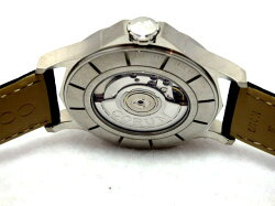【正規品/商品】コルム/CORUM/A395/01521腕時計/男性/メンズ/Men's/時計/ウォッチ/うでどけい/watch/高級/ブランド