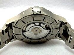 【正規品/商品】コルム/CORUM/A395/02399腕時計/男性/メンズ/Men's/時計/ウォッチ/うでどけい/watch/高級/ブランド