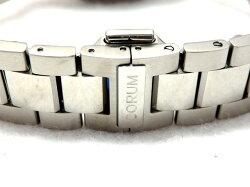 【正規品】コルム/CORUM/A395/01002腕時計/男性/メンズ/Men's/時計/ウォッチ/うでどけい/watch/高級/ブランド