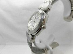 【新品】シャリオールCHARRIOL/ALEXANDAR/ALEX.561.AL001腕時計/女性/レディース/Lady's/時計/ウォッチ/うでどけい/watch/高級/ブランド