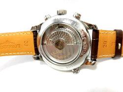 【正規品/新品】ロンジン/マスターコレクションLONGINES/L2.714.4.78.3/ロンジン腕時計/男性/メンズ/Men's/時計/ウォッチ/うでどけい/watch/高級/ブランド【送料無料】
