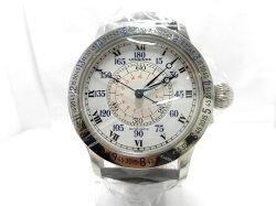 【正規品/新品】ロンジン/ヘリテイジアヴィゲーションLONGINES/L2.678.4.11.0/ロンジン腕時計/男性/メンズ/Men's/時計/ウォッチ/うでどけい/watch/高級/ブランド【送料無料】