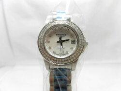 【正規品/新品】ロンジン/コンクエストLONGINES/L3.158.0.87.6/ロンジン腕時計/女性/レディース/Lady's/時計/ウォッチ/うでどけい/watch/高級/ブランド【送料無料】