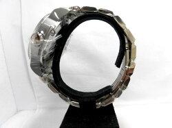 【新品】ショパールChopardスーパーファストクロノリミテッドエディション168535-3002腕時計/男性/メンズ/Men's/時計/ウォッチ/うでどけい/watch/高級/ブランド